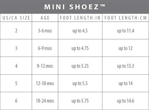 mini-shoez-500-x-370.jpg